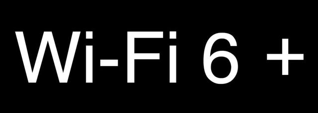 """华为发布""""全球速度最快Wi-Fi 6+5G路由器""""-第2张图片-IT新视野"""