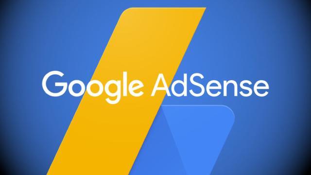 谈谈申请谷歌联盟账号的经验总结-第1张图片-IT新视野