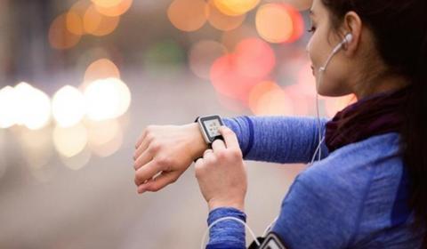 华为增速迅猛,小米全球第二,可穿戴设备或成新风口-第2张图片-IT新视野