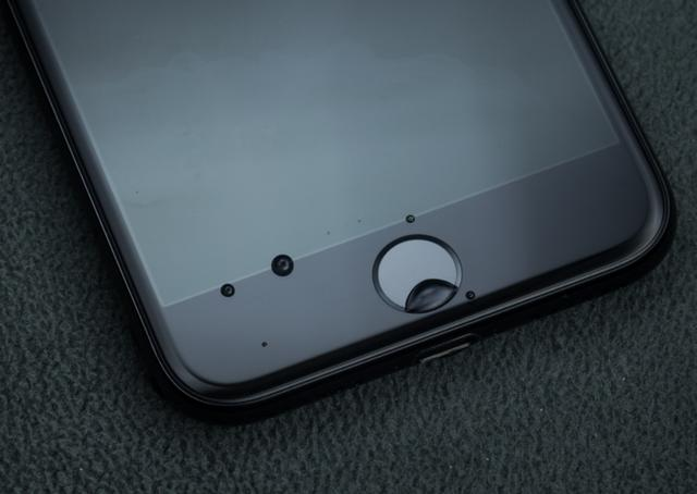 iPhoneSE2再次被确认,或将于月底正式上架开卖-第2张图片-IT新视野