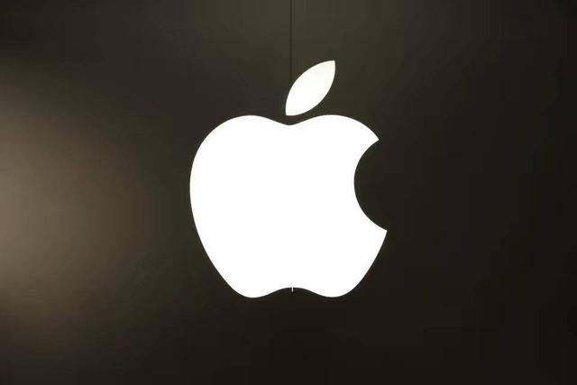 iPhone SE2发布日期确定,iPhone8价格爱疯创纪录-第1张图片-IT新视野