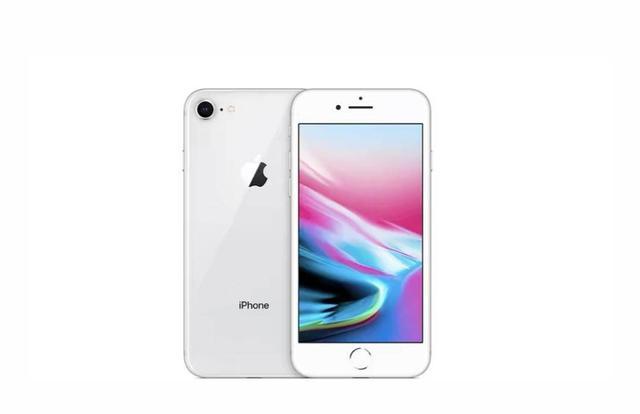 iPhone SE2发布日期确定,iPhone8价格爱疯创纪录-第2张图片-IT新视野