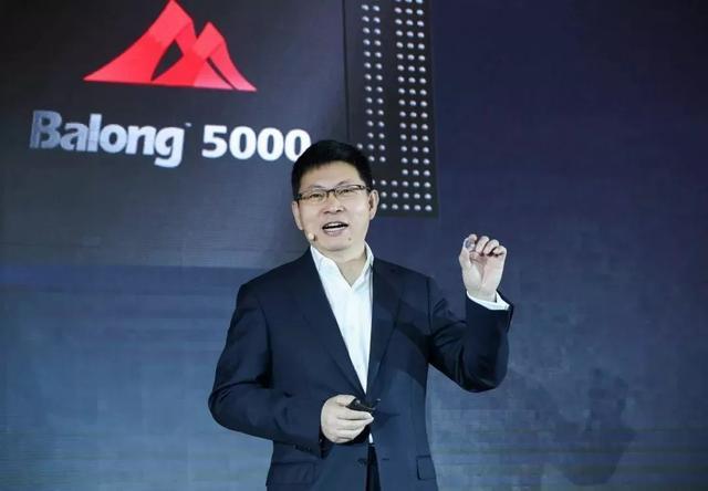 华为P40 Pro即将发布,主要参数已确认-第2张图片-IT新视野