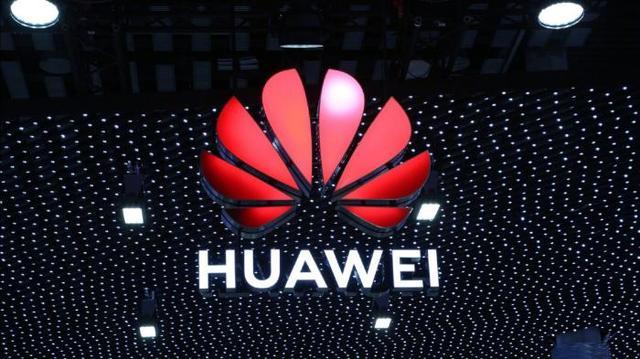 欧洲专利局专利申请量公布,华为力压三星成前十唯一上榜中国企业-第2张图片-IT新视野