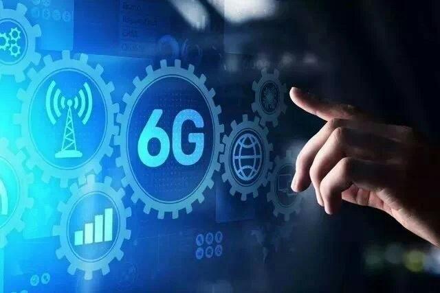 我国6G研发迎来新进展,传输能力是5G的100倍-第1张图片-IT新视野