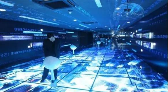 被低估的中国科技巨头,服务器中国第一、全球第三-第1张图片-IT新视野
