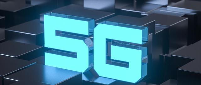 美国转投发展5G毫米波建设,解决用户信号差问题-第1张图片-IT新视野