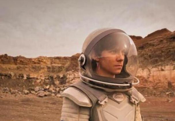 火星男孩曾语出惊人,之后却消失了十多年,他是回火星生活了吗-第2张图片-IT新视野