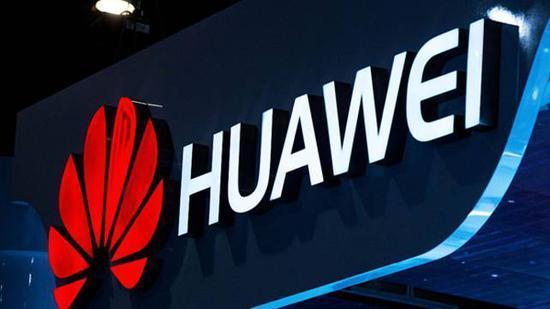 360宣布旗下产品已经与华为鲲鹏完成兼容性认证-第2张图片-IT新视野