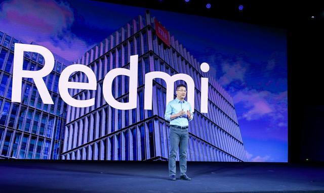 小米高管正式确认红米 K30 Pro将于3月24日正式发布-第2张图片-IT新视野