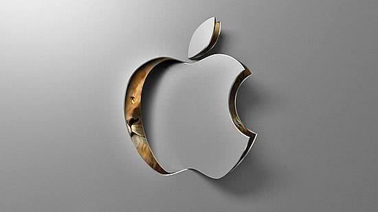 苹果2月份出货量仅1020万部,总市值跌破1万亿美元-第1张图片-IT新视野