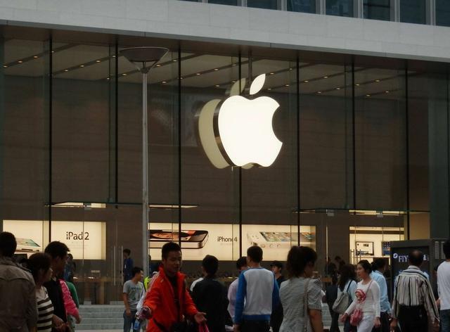 苹果考虑将5G iPhone发布时间推迟数月-第1张图片-IT新视野