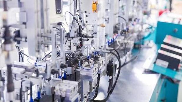 中国已掌握7纳米芯片制作技术,未来各领域也将进一步扩大-第2张图片-IT新视野