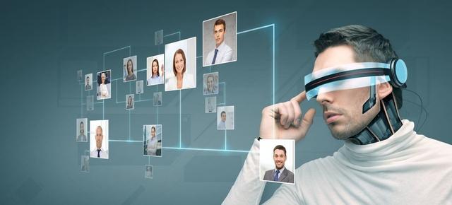 阿里达摩院正式进军5G,华为将迎来劲敌-第1张图片-IT新视野