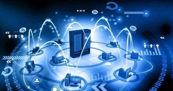 阿里达摩院正式进军5G,华为将迎来劲敌-第3张图片-IT新视野