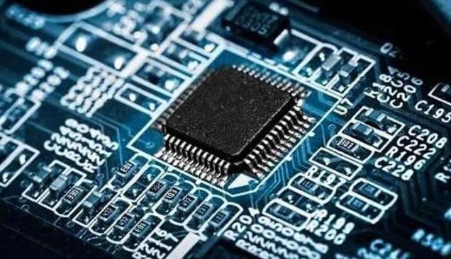 中国突破2nm芯片关键技术,预计在2024年投入生产-第1张图片-IT新视野