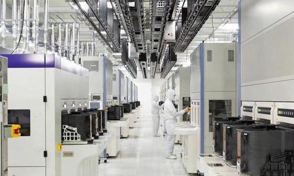 中国突破2nm芯片关键技术,预计在2024年投入生产-第2张图片-IT新视野