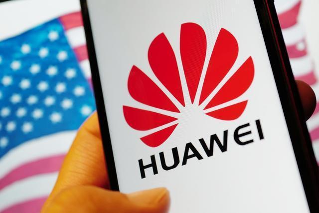 美国再次打压华为,网友们要求封禁安卓与苹果-第1张图片-IT新视野