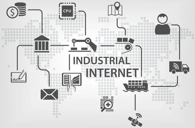 5G+工业互联网,是中国制造崛起的利器吗?-第1张图片-IT新视野