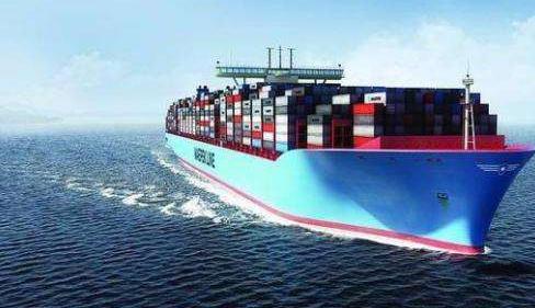 15万吨货物运抵中国! 印度订单接到手软, 邻国: 中方不应区别对待-第3张图片-IT新视野