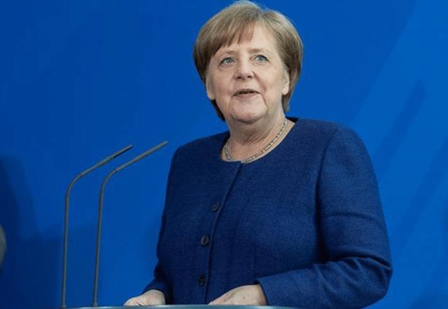 """德国突然宣布不再使用华为设备 ,任正非的回应略显""""无奈心酸""""-第1张图片-IT新视野"""