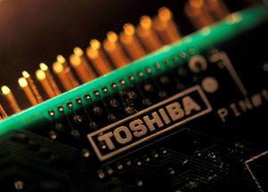 受疫情影响,日本东芝公司宣布全面停工,涉及76000人-第1张图片-IT新视野