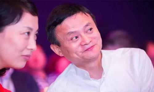 """马云走了一步险棋,420亿从软银手上""""抢回""""支付宝?-第3张图片-IT新视野"""