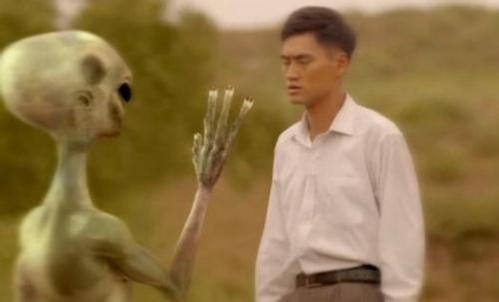 世界上有没有外星人?盘点历史上记载的五次外星人事件-第3张图片-IT新视野