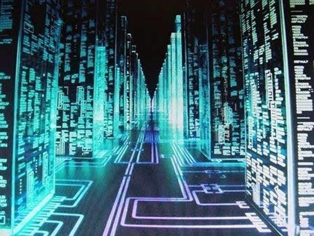 阿里巴巴突破特斯拉梦寐以求的技术,800万km路测,Ai一天就搞定-第2张图片-IT新视野