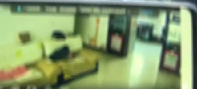 """花200元可偷窥100个摄像头,卖家称""""保证对着床""""-第3张图片-IT新视野"""