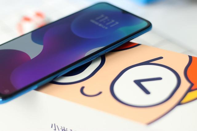 """50倍变焦手机只为""""偷拍""""?小米常程文案惹争议-第2张图片-IT新视野"""