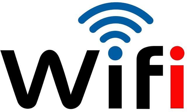 """连接wifi时,出现""""已连接但无法访问互联网"""",这样做就可以解决-第1张图片-IT新视野"""