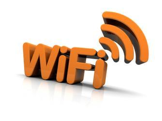 """连接wifi时,出现""""已连接但无法访问互联网"""",这样做就可以解决-第3张图片-IT新视野"""