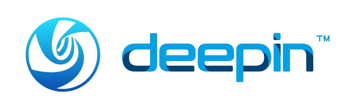 被誉为国产操作系统的曙光,Deepin系统为什么被大家看好-第1张图片-IT新视野