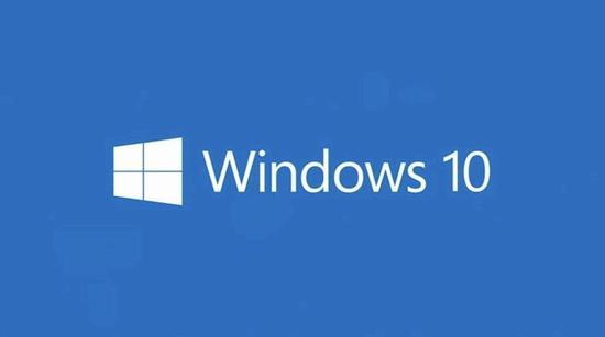 最新数据显示Windows 10全球份额下滑,Linux暴增111%-第2张图片-IT新视野