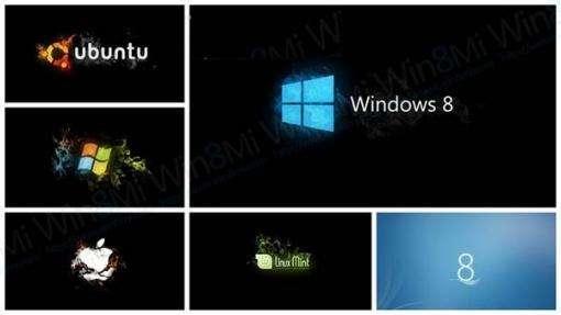 国产操作系统强势崛起!或将打破微软垄断地位-第1张图片-IT新视野