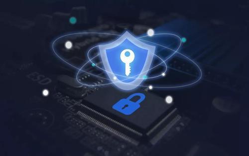 国家出台《网络安全审查办法》,保护网络信息安全-第1张图片-IT新视野