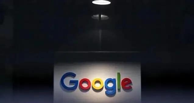 谷歌下最后通牒! 谷歌给出最后期限, 开始回收安卓系统权限!-第1张图片-IT新视野