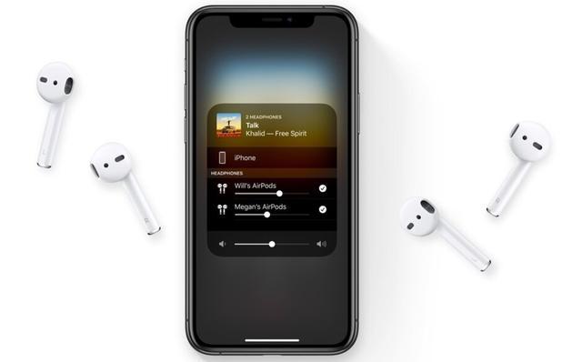 苹果将从本季度开始:30%的AirPods的订单转移至越南生产-第2张图片-IT新视野