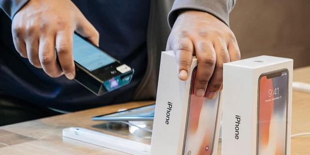 苹果加速撤离中国,将把五分之一iPhone生产线迁移至印度-第3张图片-IT新视野