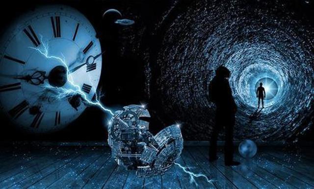 """人死后真能""""投胎转世""""吗?科学家猜测:死亡或许并非结束-第1张图片-IT新视野"""