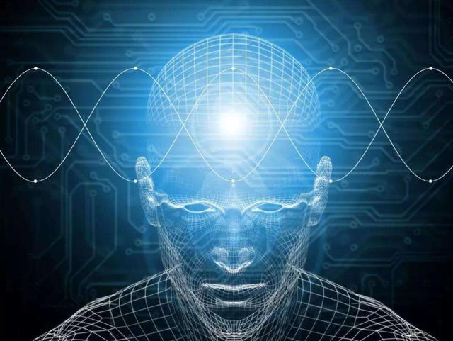 灵魂和轮回真的存在吗?研究发现:婴儿6个月后才会产生意识-第1张图片-IT新视野