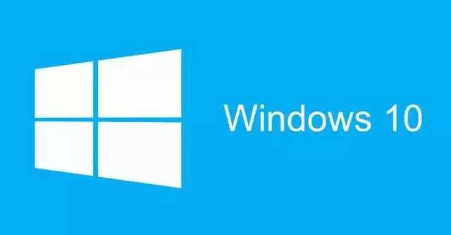 微软终于发布Win10 2020正式版,系统快如闪电-第1张图片-IT新视野
