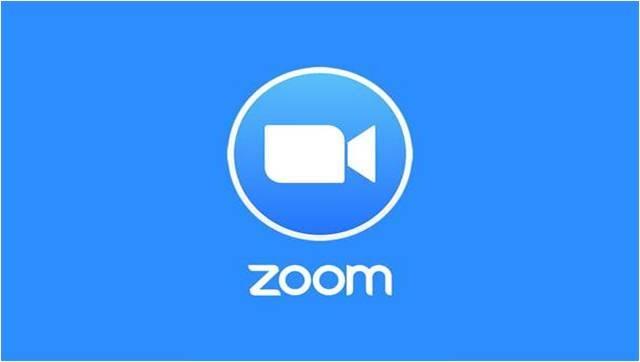 视频会议软件提供商Zoom日活跃用户超过3亿人,4个月用户量翻了30倍-第1张图片-IT新视野