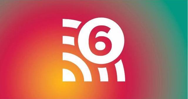Wi-Fi6E要来了,Wi-Fi联盟预计2021年将有超过3亿个Wi-Fi 6E设备-第1张图片-IT新视野