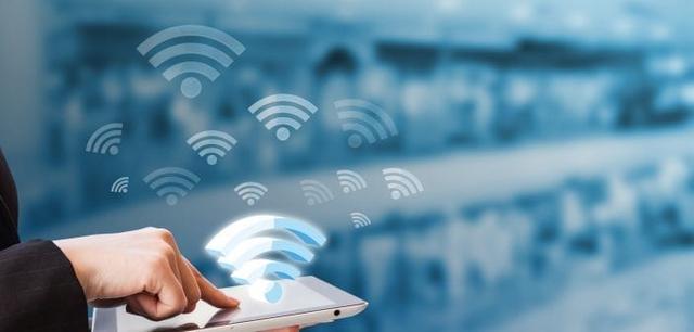 Wi-Fi6E要来了,Wi-Fi联盟预计2021年将有超过3亿个Wi-Fi 6E设备-第2张图片-IT新视野
