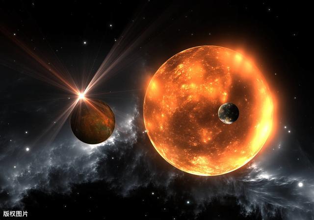 NASA又有新发现,100光年有着2.0版地球,境内可能还有生命-第2张图片-IT新视野