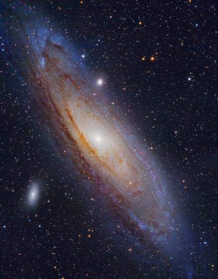 美国将4.3亿根铜针洒向太空,制造38公里金属云,如今反尝恶果-第1张图片-IT新视野