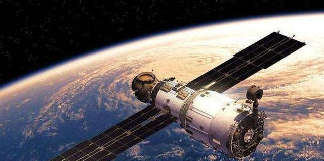 美国将4.3亿根铜针洒向太空,制造38公里金属云,如今反尝恶果-第2张图片-IT新视野