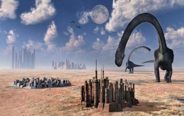 史前文明被发现,2012并非人类的末日,而是进入一个新的周期-第1张图片-IT新视野